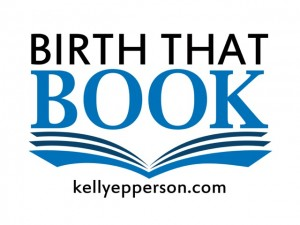 (Podcast) Birth That Book with Kelly Epperson and Pam McCall